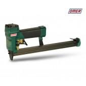 Klammerverktyg 4097.16 CLV - Automatverktyg