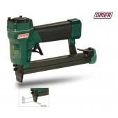 Klammerverktyg 80.16 NF