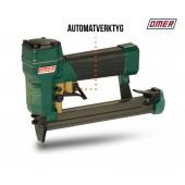 Klammerverktyg 80.16 V - Automatverktyg